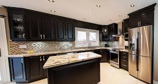 modern kitchens toronto toronto kitchens kitchen cabinets installation toronto gallery
