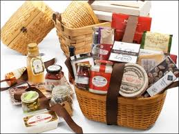 create your own gift basket igourmet create your own custom gift