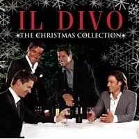 il divo music listen free on jango pictures videos albums