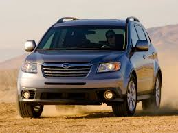 subaru wrx off road subaru best cars news