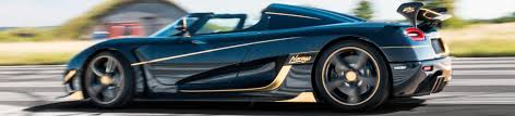 koenigsegg agera rsr koenigsegg agera rs u201cnaraya u201d unveiled in the uk
