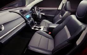 toyota camry uk 2016 toyota camry le specs uk camry toyota camry