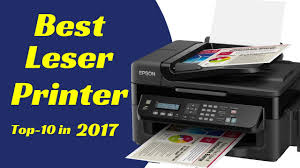 best leser printer top 10 in 2017 youtube
