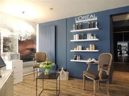 d馗oration peinture cuisine couleur superb idee couleur peinture cuisine 18 decoration salon de