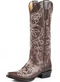 sears womens boots size 12 shoe size 9 stetson s boots sears