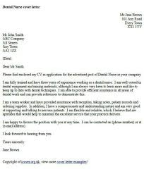 epic cover letter uk template 85 on simple cover letters with