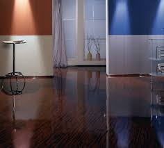 Laminate Flooring Stoke On Trent Elesgo Supergloss Extra Sensitive Satin Oak Laminate Flooring
