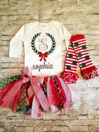 my christmas baby girl best 25 baby girl christmas ideas on