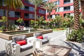 Interior Design Colleges California Courtyard House Abin Design Studio Archdaily Tina Nandi Loversiq