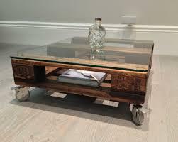 Clint Harp U0027s Handmade Furniture by 100 100 Home Design Furniture Fair The Interior U2013