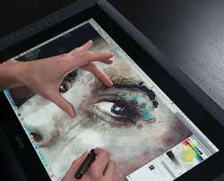 2017 u0027s best drawing tablets for beginners professionals u0026 more