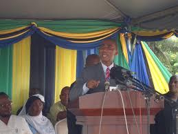 Radio Tbc Taifa Tanzania Dar Es Salaam Mca Tanzania Public Outreach Blog