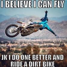 9 best motocross memes images on pinterest motocross quotes dirt