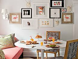 cheap kitchen wall decor ideas ideas for decorating kitchen walls gingembre co