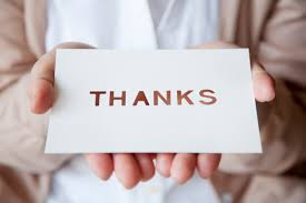 awesome thanksgiving quotes give thanks