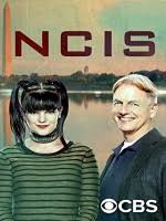 Seeking Couchtuner Ncis Couchtuner Tuner Tv Series Free