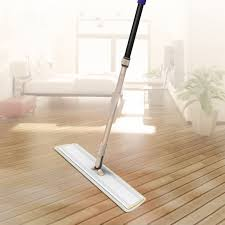 popular dust mop for wood floors buy cheap dust mop for wood