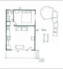 unique unusual house plans 1 unique small house floor plans for