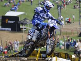 ama motocross rules ama motocross millville team preview motorcycle usa