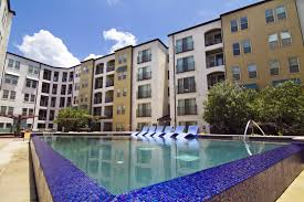 Home Design Dallas by Apartment Apartments In Uptown Dallas Images Home Design