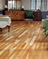 expensive hardwood flooring size plank wood floor oiledflooring101 com