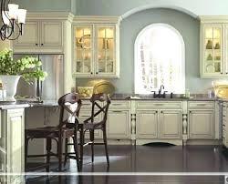 kitchen cabinets nj wholesale kitchen cabinets nj kitchen cabinets galena kitchen cabinets