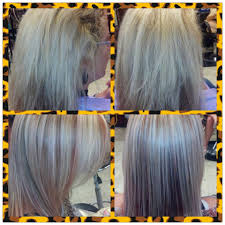 vision hair extensions before and after keratin treatment lasts for 3 months