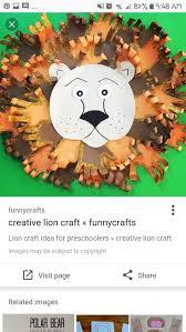 79 best zoo crafts images on pinterest zoo crafts preschool