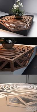 Gorgeous Design Wood Coffee Table Wood Coffee Tables - Wood coffee table design