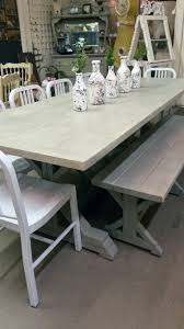 our artisan rustic farm tables winsome cottage winsome cottage winsome cottage farm table finished