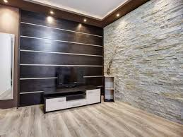 Home Design Effect Interior Decorative Wall Panels Home Design