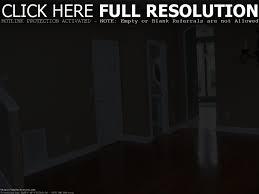 Best Hallway Paint Colors by Brown Exterior Paint Colors Cool Exterior Paint Color Schemes