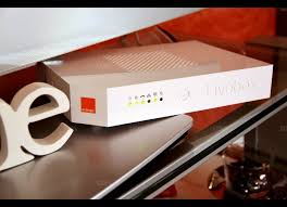 tf1 replay cuisine a la une comment voir le replay de tf1 si vous avez une box orange