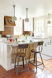 Cottage Kitchen Islands 12984 Best Cozy Cottage Kitchens Images On Pinterest