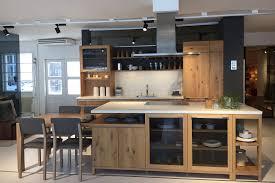 k che ausstellungsst ck abverkauf stark reduzierter team 7 küchen team 7 store wien