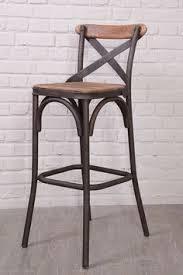 chaise loft chaise de bar loft nola да поседнем lofts bar