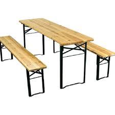 table et banc cuisine table angle cuisine cuisine ouverte sur salon en ides