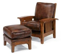 chairs leather occasional chairs roundhill furniture green