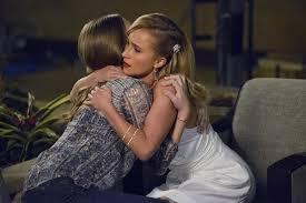 Juliette Barnes Nashville Nashville Season 2 Premiere Recap She Survives The Coma