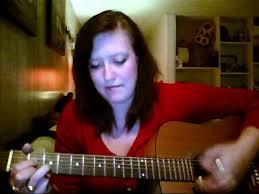 janis joplin mercedes mp3 mercedes acoustic cover janis joplin mp3