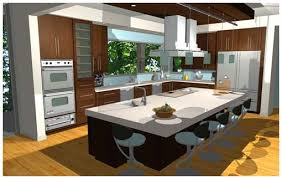 Homestyler Kitchen Design Software | the most homestyler kitchen design software best kitchen design