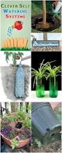 best 20 auto watering system ideas on pinterest automatic
