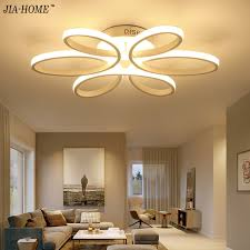 Ceiling Lights For Sitting Room Mount Ceiling Light Fixture For Sitting Room With Acrylic Switch