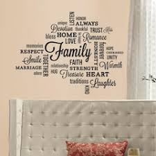Bedroom Decals For Adults Wall Decals Wall Decor Home Decor Kohl U0027s