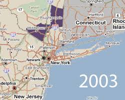 msa map new metro areas or what happened to poughkeepsie policymap