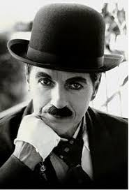charlie chaplin biography history channel top 10 charlie chaplin quotes iperceptive