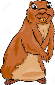 gopher stock photos u0026 pictures royalty free gopher images and