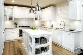 designs of kitchen furniture kitchen furniture design beautiful modular kitchen ideas for