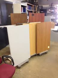 Hon 42 Lateral File Cabinet by Inventory Ku Surplus