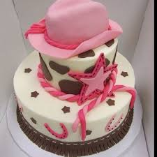cowgirl birthday cakes best 25 cowgirl cakes ideas on pinterest